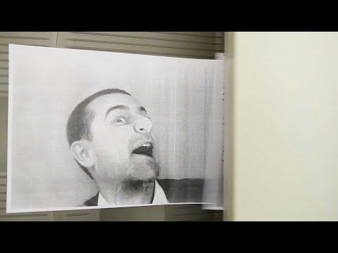 Fotokopi - Kısa Film
