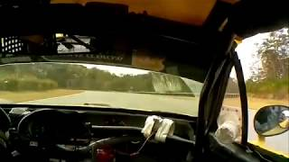 Basil Weenie Racing #06 Ecotec Miata - Atlanta Motorsports Park - CCWS Eastern Chumpionship