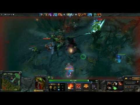 видео: [live] dota 2 - Играем с подписчиками!