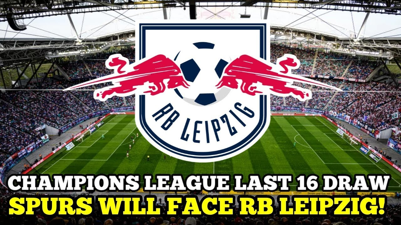 Watch Tottenham vs. RB Leipzig in Champions League quarterfinals