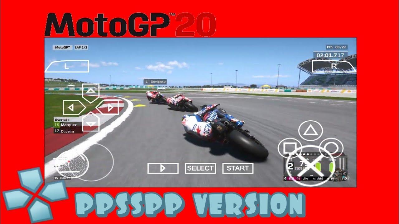 Download SBK 07 Mod MotoGP 2020 Update Racing Suit, Wearpack, Riders + Nama Riders - SBK07 Indonesia