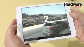 reeder a8i video inceleme hardware plus online