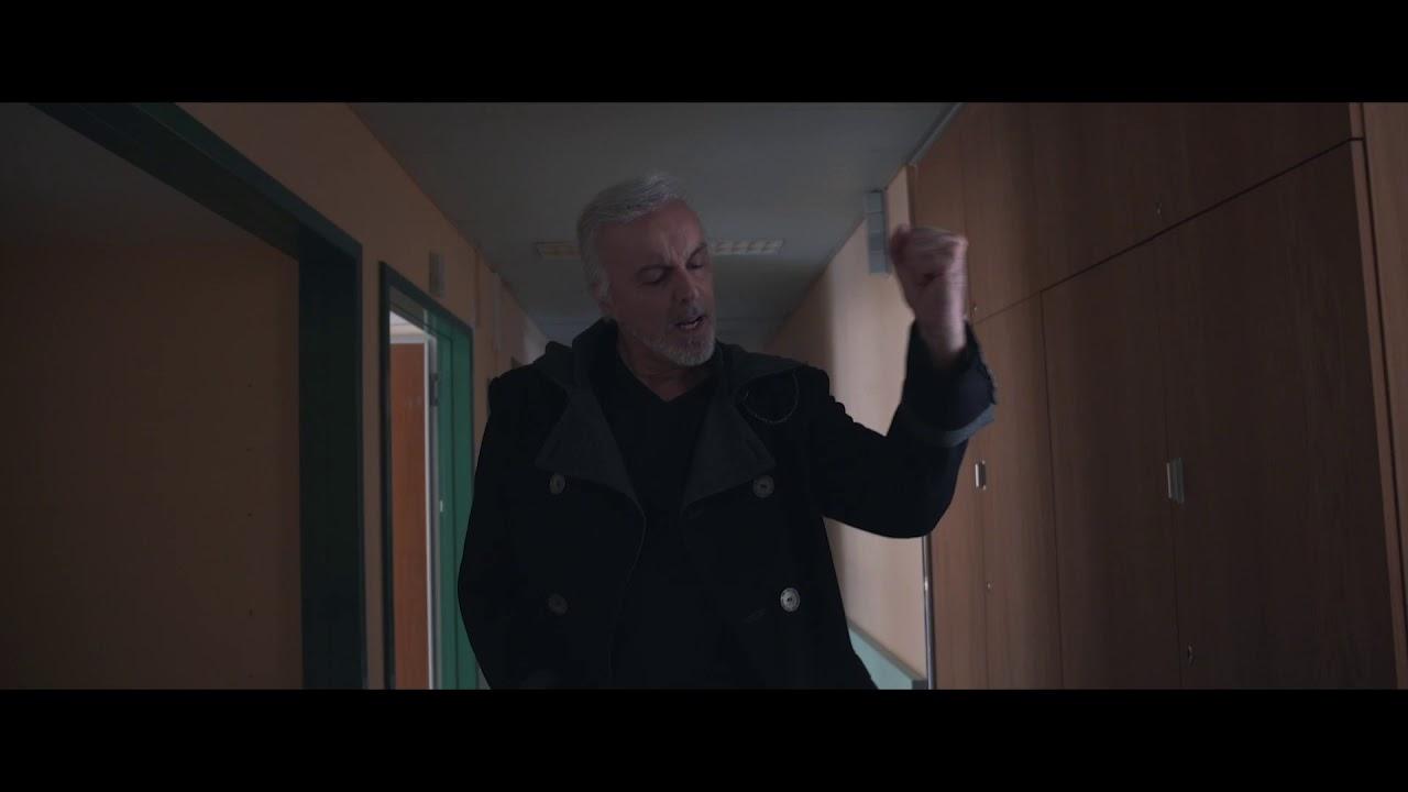 ER Sternfischen Offizielles Musikvideo