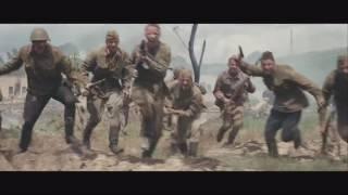 Великая Отечественная война. 9 мая - День Победы