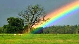 Rainbow- Southborder (lyrics)