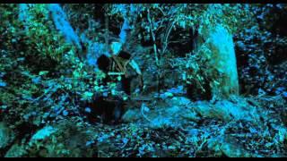 Constrictor Film Complet En Français