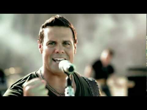 Montgomery Gentry - Where I Come From