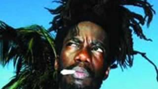 Sizzla - Smoke Marijuana.wmv