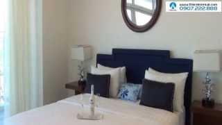 Bán căn hộ cao cấp Azura Đà Nẵng