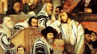 Что такое Судный день (Йом Кипур) и почему он так важен для евреев?