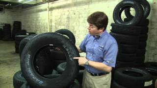 What can you tell me about Kelly tires?(, 2012-03-20T16:15:29.000Z)