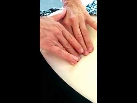 manual lymphatic drainage lower extremity
