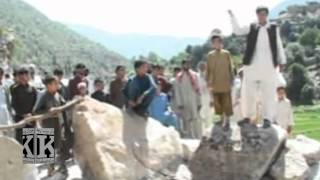 Repeat youtube video pakistan army attack in kunar afghanistan.mp4 کونر افغانستان