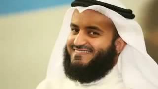 Полный Коран в исполнении Мишари Рашид Аль Афаси 3 1