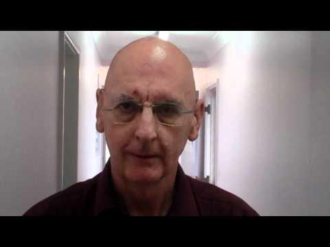 Ian Faulkner - Indoorecology