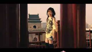 best chinese song ever- Beijing welcomes you=bei jing huan ying ni=北京歡迎你