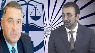 Sözarası: İlham Əliyev rus silahı ilə kimi vuracaq?
