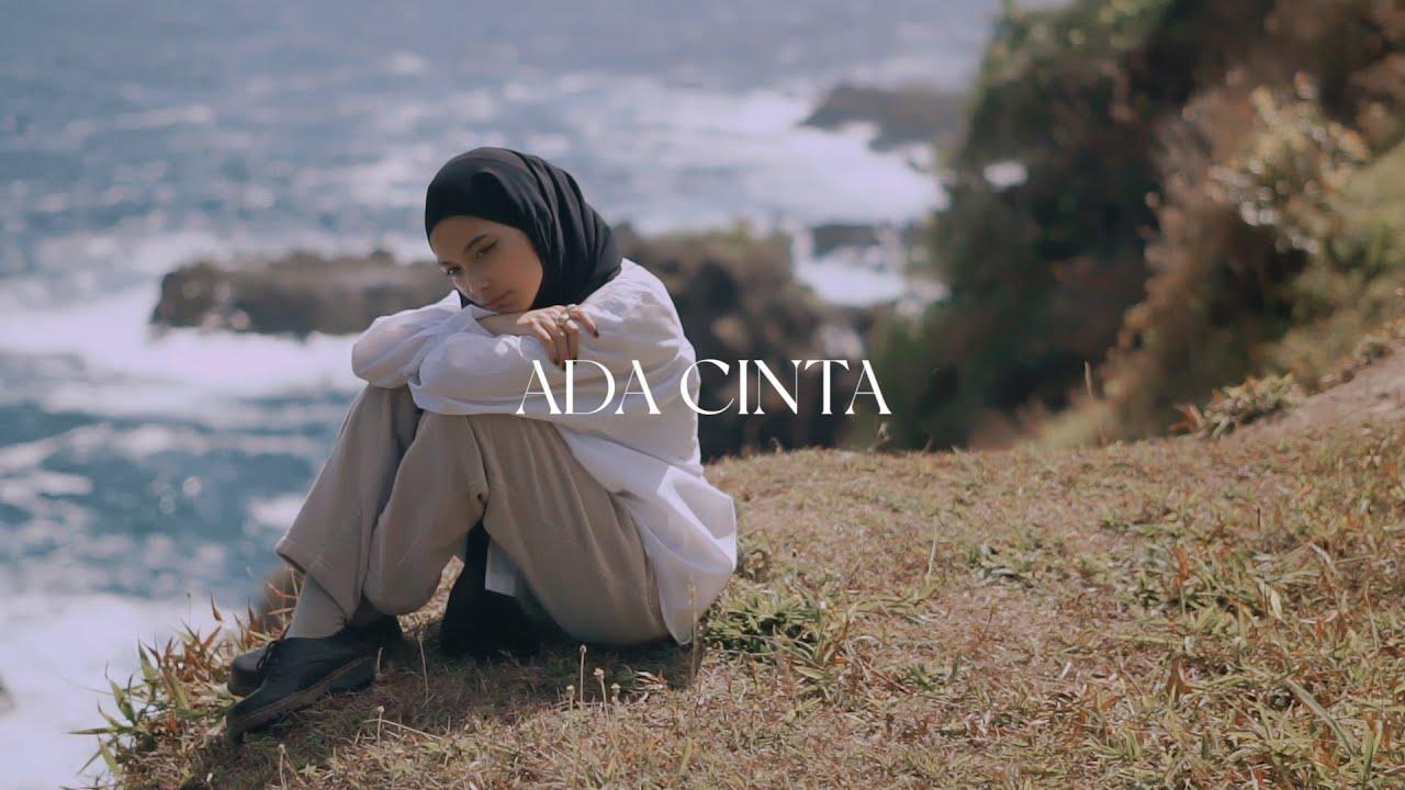 Download Ada Cinta - Acha Septriasa & Irwansyah (Cover by Mitty Zasia)
