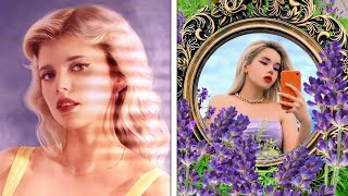 HOW TO BECOME INSTAGRAM STAR    Stunning Photo Tricks And Ideas To Enhance Your Beauty