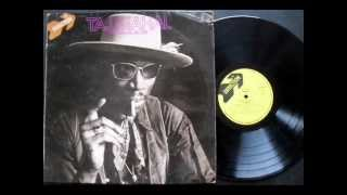 THE NATCH`L BLUES (Full Album) - TAJ MAHAL - 1969.