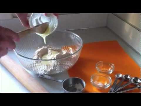organic-spelt-flour-tortillas-for-real-fooders