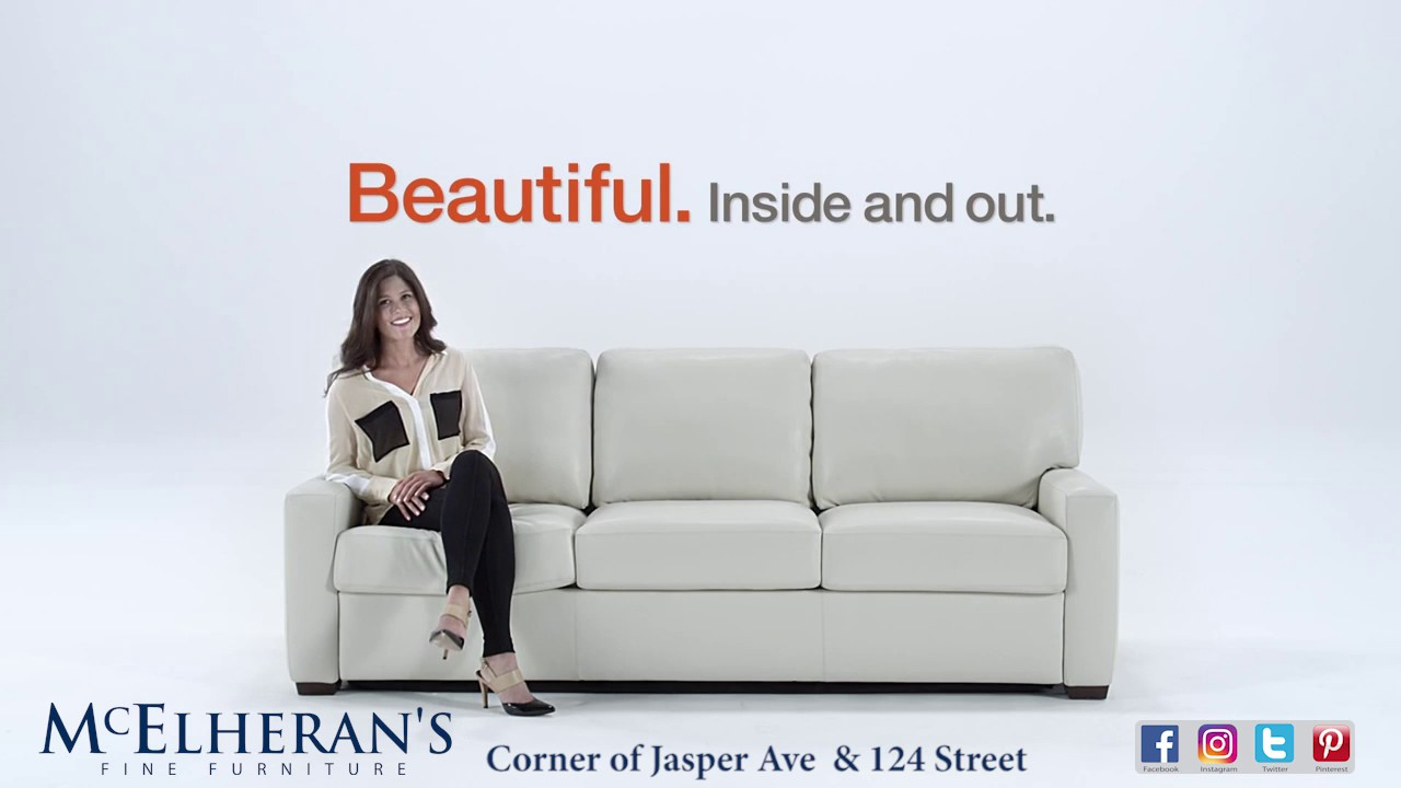 american leather comfort sleeper sofa no gst promotion