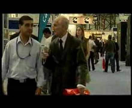 Navalia 2008 (Eng.)