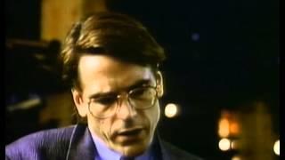 Inseparabili - Trailer originale