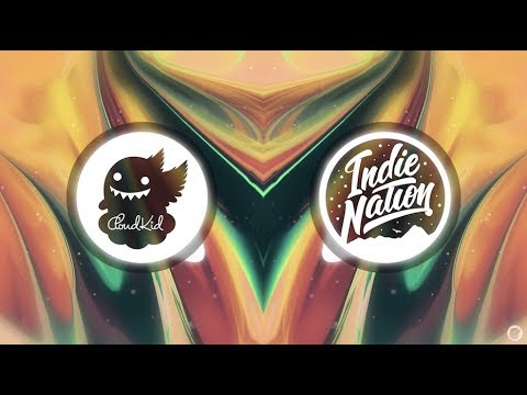 Endless Summer Mix 2017 (feat. Indie Nation)
