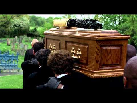 Johnny English - Trailer