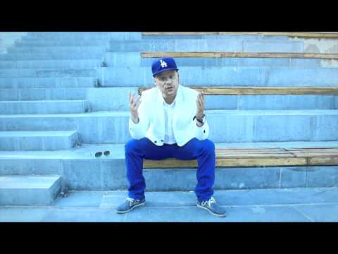 Gino feat. L.L. Junior - Nem bánom (hivatalos videoklip)