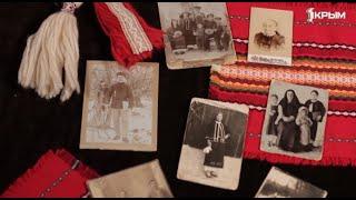Документальный фильм «Крымские болгары»