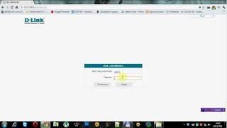 Налаштування роутера D-Link DIR300 nrub5.mp4