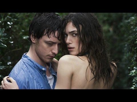 Atonement  Official Trailer  (2007) - Keira Knightley, James McAvoy Movie