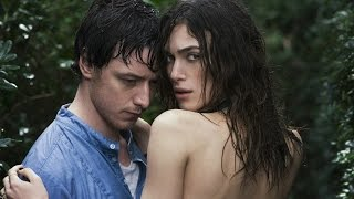Atonement  Official Trailer  (2007) - Keira Knightley, James McAvoy Movie