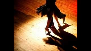 Put On Your Dancing Shoes.wmv