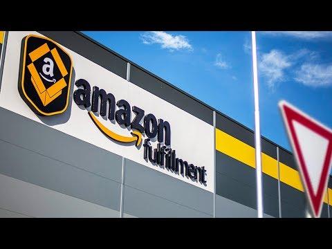 Jim Cramer Talks Delta Air Lines, Target, Costco, Zillow, Amazon, Netflix, and more