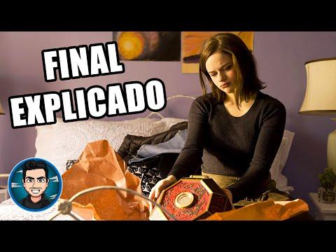 Final Explicado De 7 Deseos + Escena Post Creditos (Wish Upon - 2017)