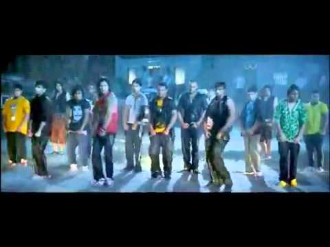ABCD - Bezubaan FULL VIDEO song HD - YouTube.mp4