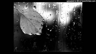 Колибри Жёлтый лист осенний