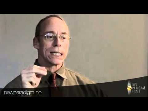 New Paradigm Films - Steven Greer interview The Day Before Disclosure 3-4