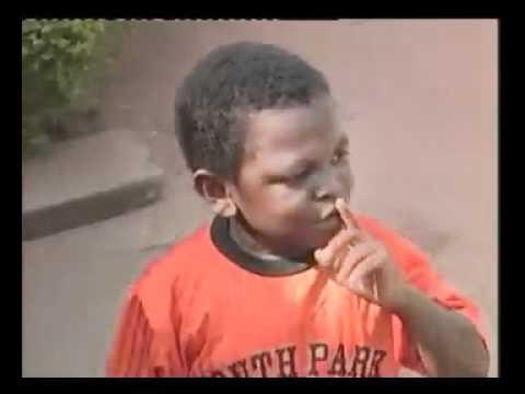 Bien connu drôle africaine.mp4 - YouTube AK01