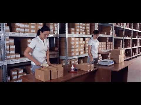 Мебельная компания ТЭКС  Корпусная мебель, кухни  Пенза