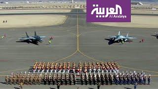 نشرة الرابعة | مصر تفتتح القاعدة العسكرية الأضخم على البحر الأحمر.. ماهي أهميتها؟