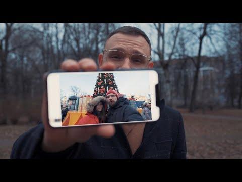 Новый год в Санкт-Петербурге. Унылая погода и спасительный чек-лист новогодних развлечений.