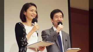 滝トール - 来歴・人物