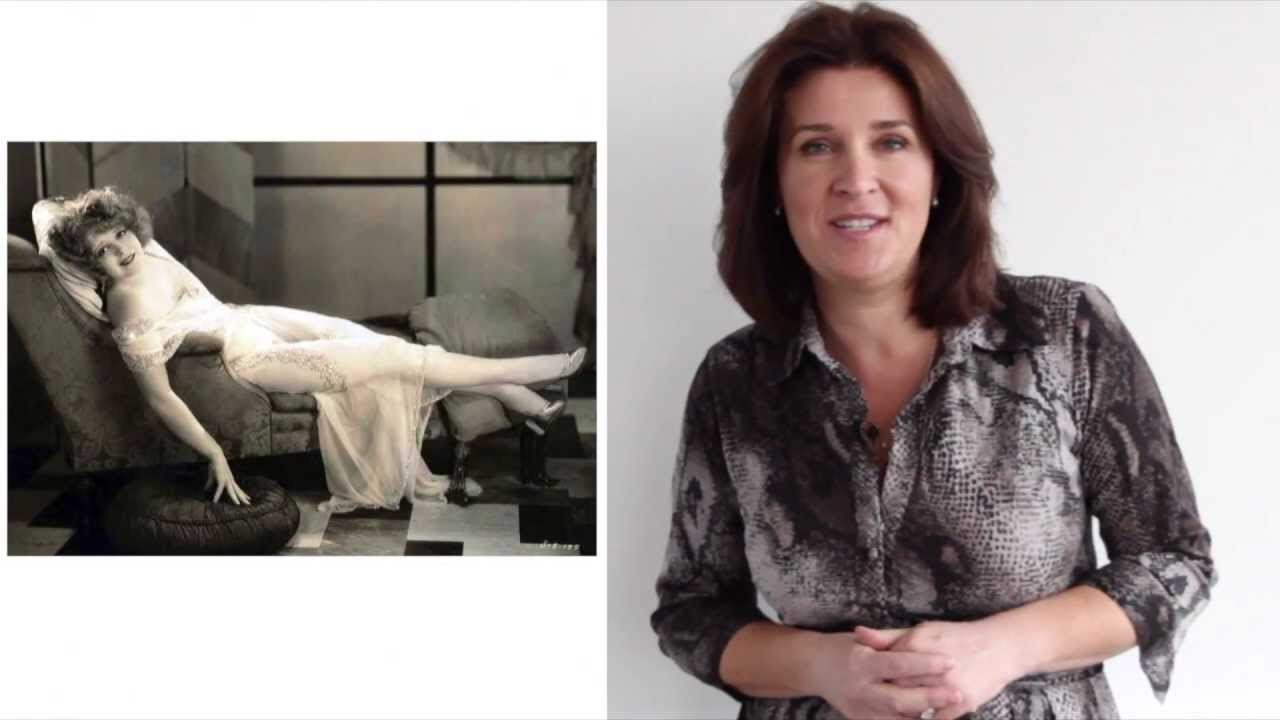 elgar collection by alison cork for made com youtube. Black Bedroom Furniture Sets. Home Design Ideas