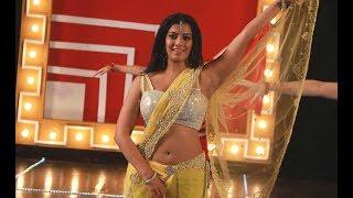 Video Actress Varalaxmi Sarathkumar Hot Dance | Travel Diaries download MP3, 3GP, MP4, WEBM, AVI, FLV Juli 2018