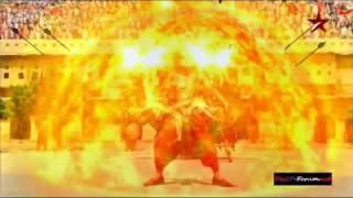 surya putra karna Genji