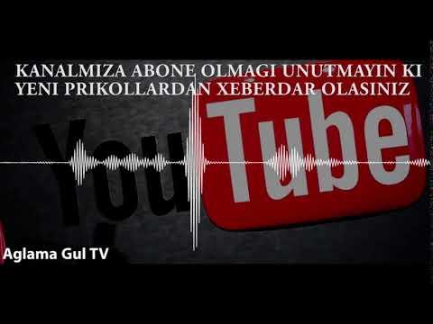 Sudu Dereleri Dolduran AZERI PRIKOL 18+ SOYUNC VAR (2018)